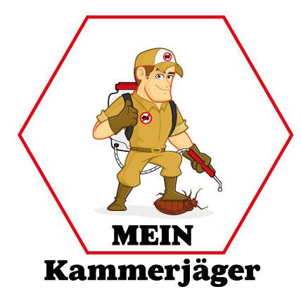 Kammerjäger München